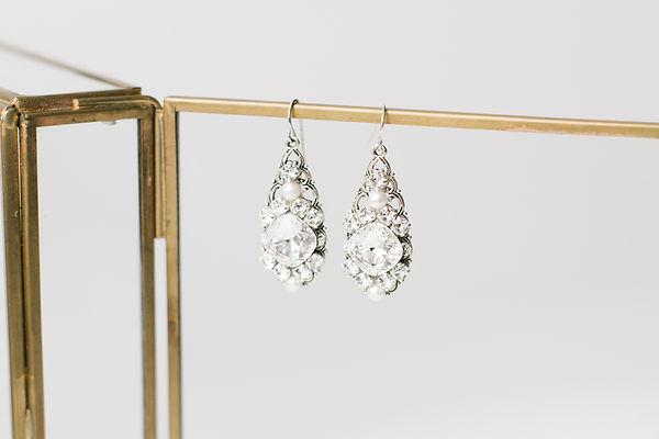 kim-earrings.jpg