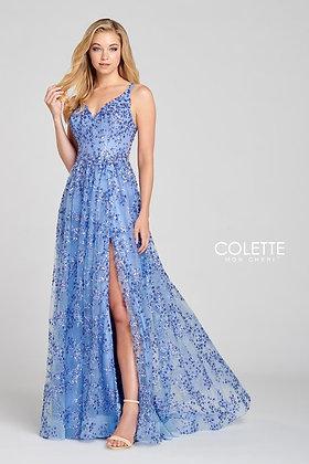 Colette 12122