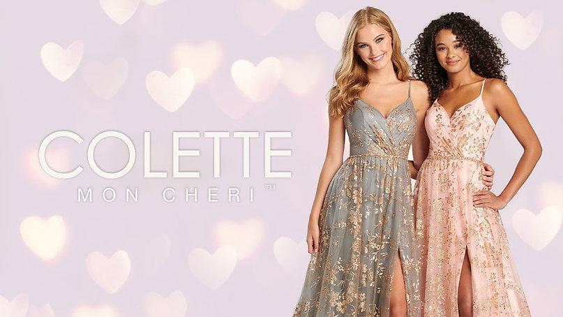 Colette Prom Campaign Photo.jpg