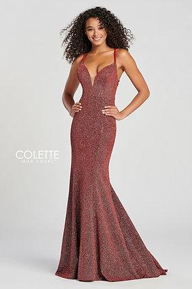 Colette 12055