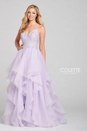 Colette 12129