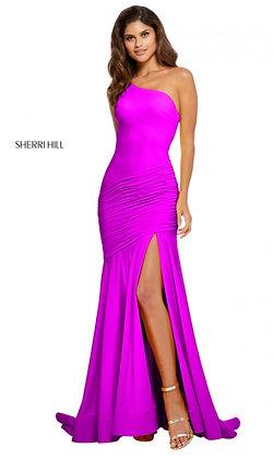 Sherri Hill 52789