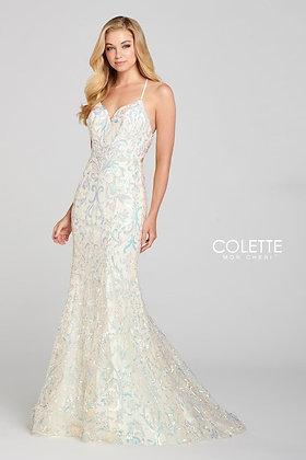 Colette 12130