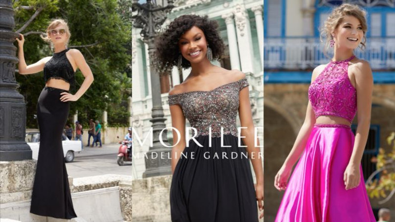 Morilee Prom Campaign Photo.jpg