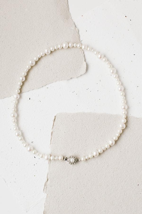 powell-necklace.jpg