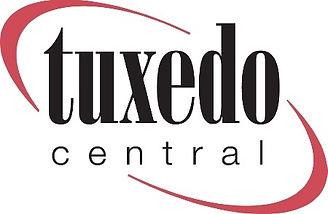 Tuxedo Central logo.jpg