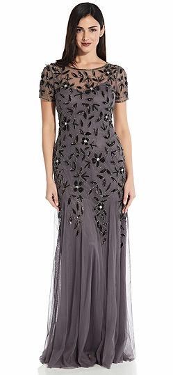 AP Gray Floral Dress.jpg