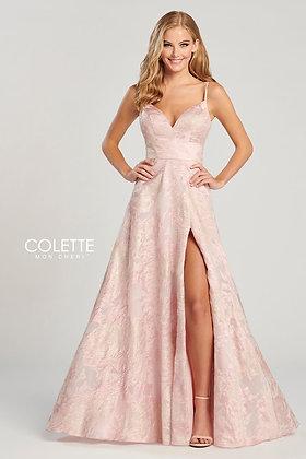 Colette 12015