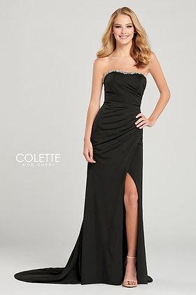 Colette 12029