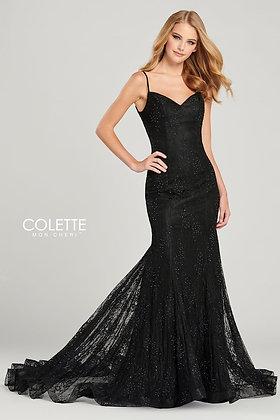 Colette 12018