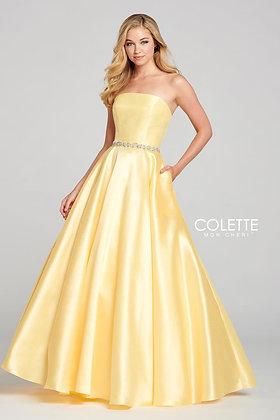 Colette 12108