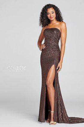 Colette 12114
