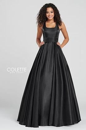 Colette 12023