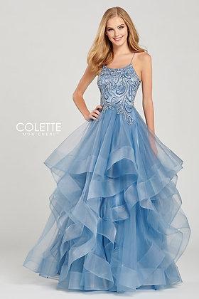 Colette 12062