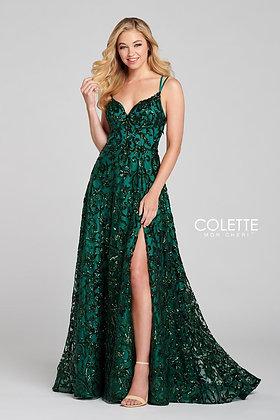 Colette 12119