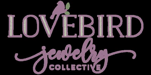 Lovebird Jewelry.png