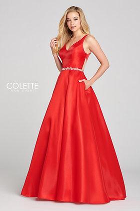 Colette 12131