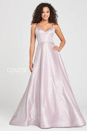 Colette 12004