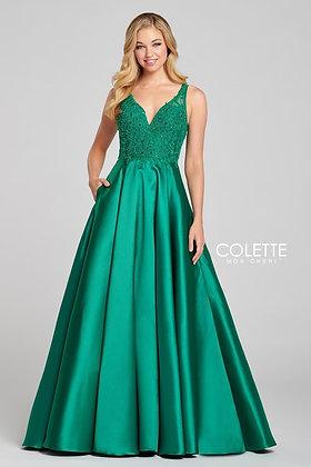 Colette 12134