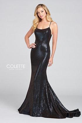 Colette 12115