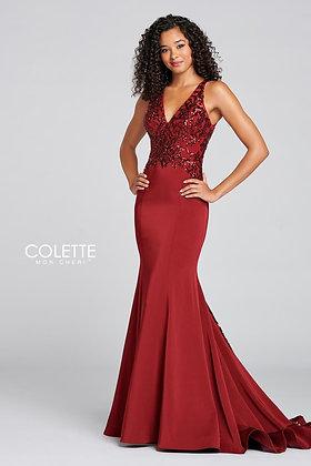 Colette 12132