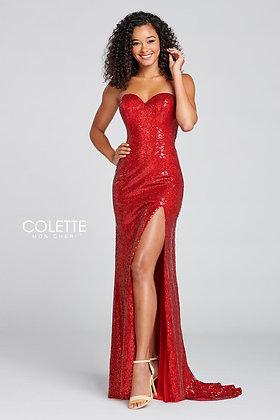 Colette 12118