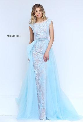 Sherri Hill 11288