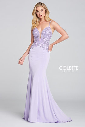 Colette 12137