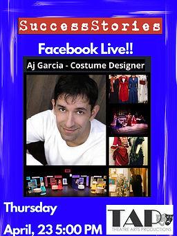 AJ Garcia  of Facebook Live!!.jpg