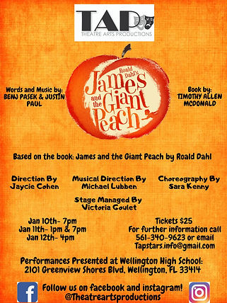 JATGP Show Poster Final Draft copy.jpg