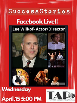 Facebook Live!!-2.jpg