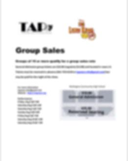 Group Sales.jpg