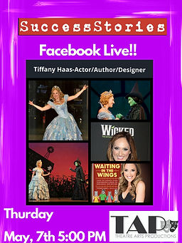 Tiffany Haas Facebook Live!!.jpg
