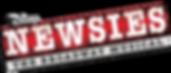 newsies%2520banner_edited_edited.png