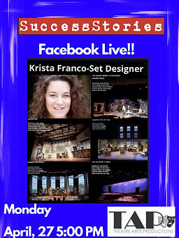 Krista Franco of Facebook Live!!.jpg