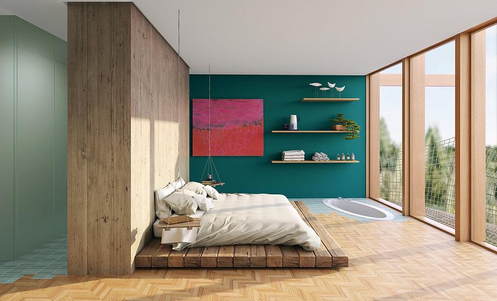 COPACABANA-CASA_Room.jpg
