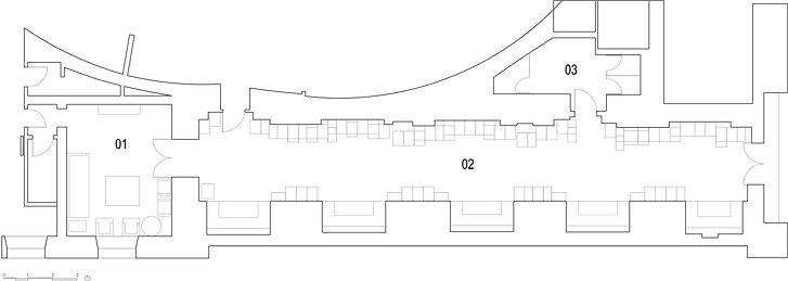 02-Layout-PE-R4-CO-A3.jpg