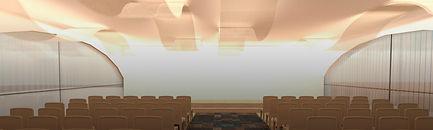 Site-Templo.jpg