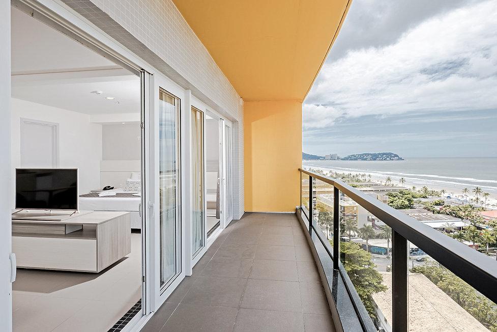 Varanda_apartamento_Blue_Tree_Guarujá_-_