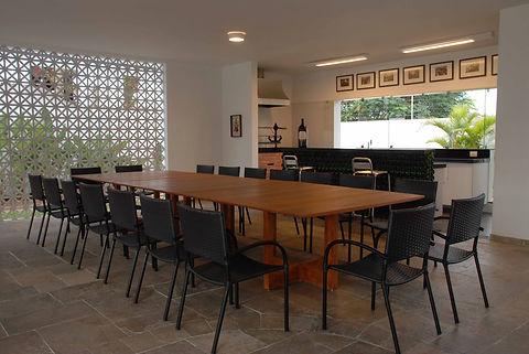 Casa Faria-02.jpg