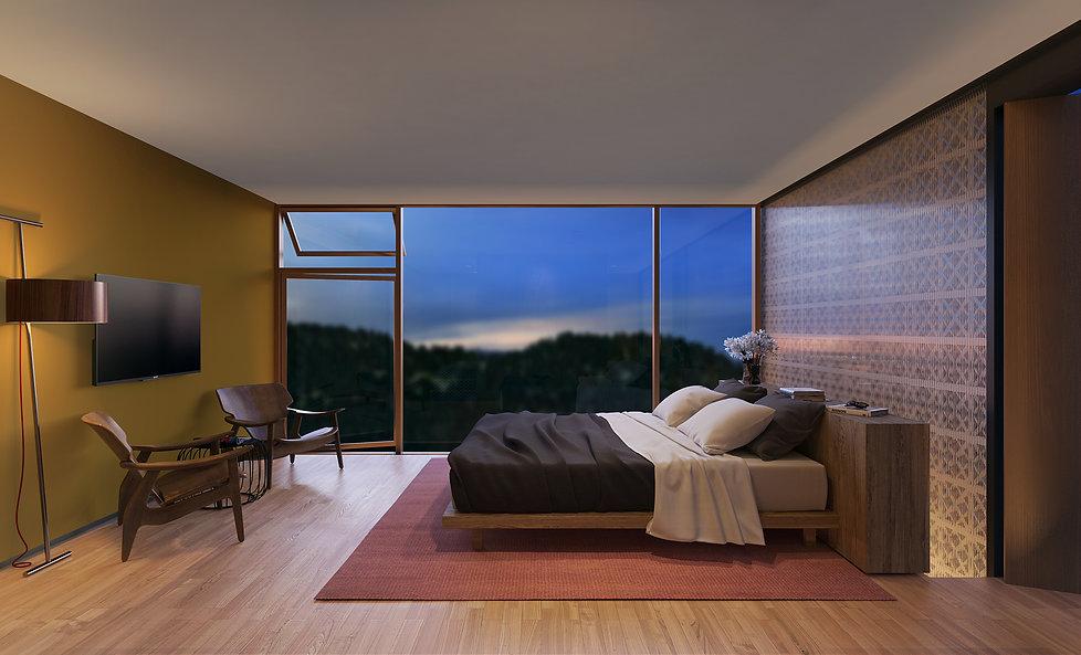 KAA- HOTEL-interiors.jpg