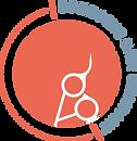 BONHOMIE Hair Company Logo CMYK.png