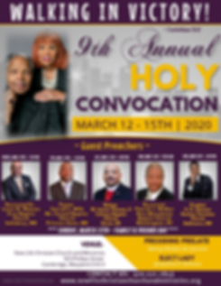2020 Holy Convocation Flyer.png