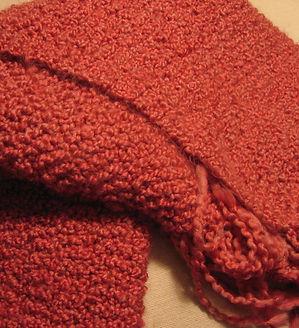 prayer shawl.jpg
