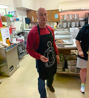 kitchen%203_edited.jpg