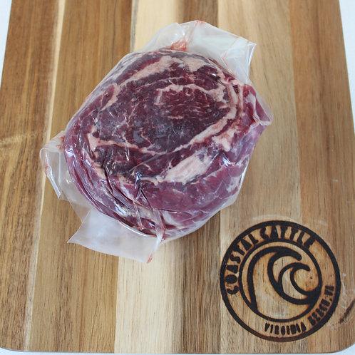 Skirt Steak $10.00/lb