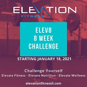 ELEV8 8 WEEK CHALLENGE Updated.png