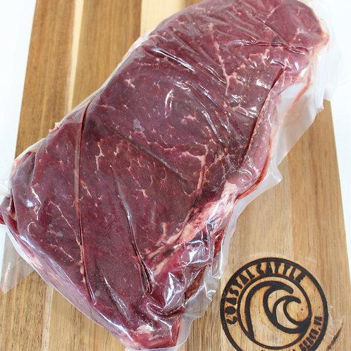 London Broil (Top Round Roast) $9.50/lb