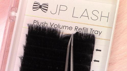 Plush Lash Refill Tray