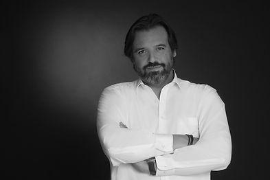 Jörg Zahler